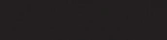 OluKai-logo | Eastern Surfing Association