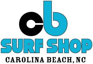 CB-Surf-Shop-logo
