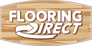 Flooring direct jpg