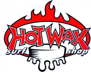 HotWaxFlame-800x631